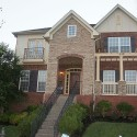 325 Wandering Cir Franklin, TN 37067